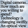 Article on how to choose a digital camera